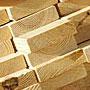 Lumber List